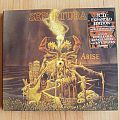 Sepultura - Arise : Expanded Edition 2018