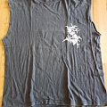 Sepultura Tribal S  Shirt