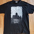 Cultes Des Ghoules - TShirt or Longsleeve -  Cultes Des Ghoules - Spectres over Transylvania