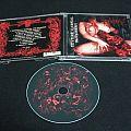 Sepsism - Tape / Vinyl / CD / Recording etc - Sepsism - Severe Carnal Butchery CD