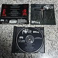 Mystifier - Wicca Other Collectable