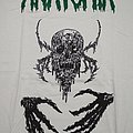 Anatomia - TShirt or Longsleeve - Anatomia  t-shirt