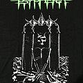 Psypheria - TShirt or Longsleeve - Psypheria official t-shirt