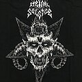 Eternal Solstice - TShirt or Longsleeve - Eternal Solstice - Delusional t-shirt