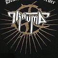 Trauma - TShirt or Longsleeve - Trauma - Death Metal Forever t-shirt