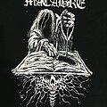 God Macabre - TShirt or Longsleeve - God Macabre - in grief long sleeve t-shirt