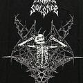 Eternal Solstice - TShirt or Longsleeve - Eternal solstice - inner sadist long sleeve t-shirt
