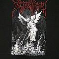Immolation - TShirt or Longsleeve - Immolation - the Last Atonement Tour t-shirt 2019