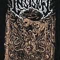 Insision - TShirt or Longsleeve - Insision - long sleeve t-shirt