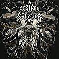 Eternal Solstice - TShirt or Longsleeve - Eternal Solstice - remnants of immortality long sleeve t-shirt