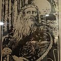 Urfaust Shaman poster Other Collectable