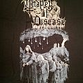 Chapel of Disease - The Mystirious Ways of Repetitive Art TShirt or Longsleeve