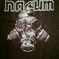 Nasum TShirt or Longsleeve