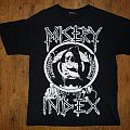 Misery Index TShirt or Longsleeve