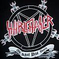 Shirtchaser
