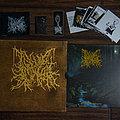 Infernal Coil - Within A World Forgotten deluxe vinyl (2018) Tape / Vinyl / CD / Recording etc