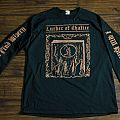 Lurker Of Chalice - TShirt or Longsleeve - Lurker of Chalice - LoC LS (2017)