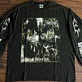 Emperor - TShirt or Longsleeve - Emperor - Anthems To The Welkin At Dusk LS (1997)