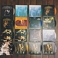Wolves In The Throne Room - Vinyl Discography