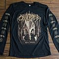 Wolves In The Throne Room - TShirt or Longsleeve - Wolves In The Throne Room - Thrice Woven LS (2017)