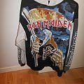 Iron Maiden (Eddie Sweatshirt 1994)
