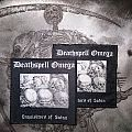 Deathspell Omega - Inquisitors of Satan Patch