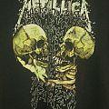 Metallica - Sad But True TShirt or Longsleeve