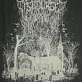 This Gift Is A Curse - House Of No Light TShirt or Longsleeve