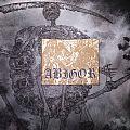 Abigor - Quintessence Patch