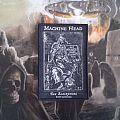 Machine Head - The Blackening Patch