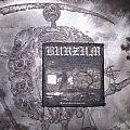 Burzum - Burzum Patch