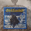 Blind Guardian - Mirror Mirror Patch