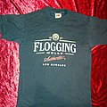 Flogging Molly - T - Shirt
