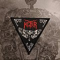 Ketzer - Moth Patch