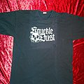 Knuckledust - T-Shirt