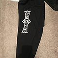 "Bolt Thrower ""Warmaster"" sweatpants"