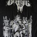 Ejecutor - TShirt or Longsleeve - Ejecutor - Muerte... el orgasmo de la vida (shirt)