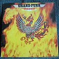 Grand Funk Railroad - Phoenix (Vinyl)