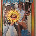 Kerrang! - Other Collectable - Kerrang! - # 48 (1983)