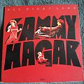 Sammy Hagar - Tape / Vinyl / CD / Recording etc - Sammy Hagar - All Night Long (Vinyl)