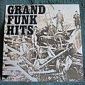 Grand Funk Railroad - Grand Funk Hits (Vinyl)
