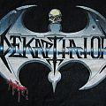 Dekapitator - Shirt