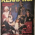 Kerrang! - # 31 (1982) Other Collectable