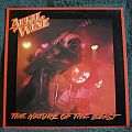 April Wine - The Nature of the Beast (Vinyl)