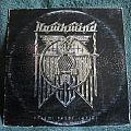 Hawkwind - Doremi Fasol Latido (Vinyl)