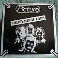Picture - Heavy Metal Ears (Vinyl)