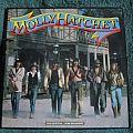 Molly Hatchet - No Guts...No Glory (Vinyl)