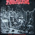 Merciless - TShirt or Longsleeve - Merciless - The Awakening (shirt)