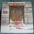 Tysondog - Tape / Vinyl / CD / Recording etc - Tysondog - Beware Of The Dog (Vinyl)