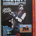 Metal Forces - #29 1988 Other Collectable